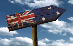 The Roadmap To An Australian Business Visa