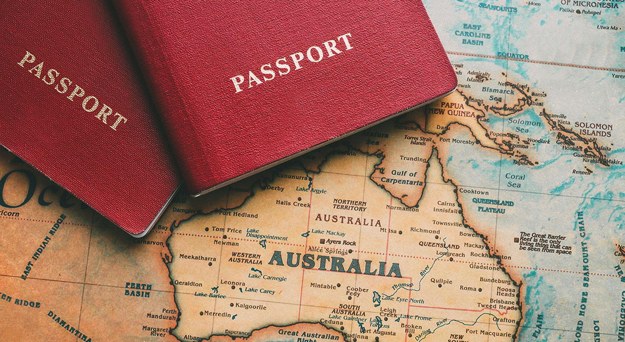 A Complete Guide to an Entrepreneur Visa in Australia (Subclass 188 and 132)