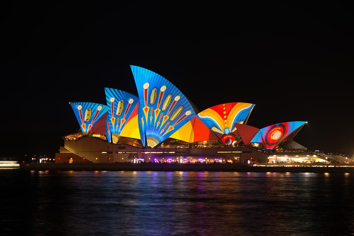 An Alternative Route to an Australian Business Visa (188 to 888)