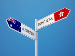 Hong Kongers – This Is Why You Should Move to Australia