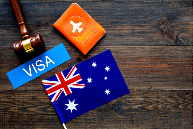 Australian Visa Options Available Now: Don't Let COVID Delay Your Application