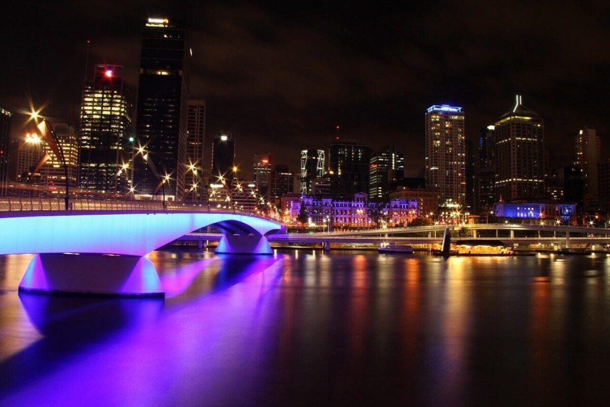 3 Australian Work Visa Options Skilled Migrants Should Consider